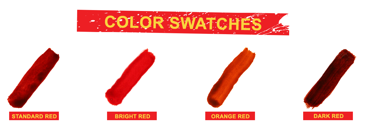 description-swatch-banner-reddrum-title.png